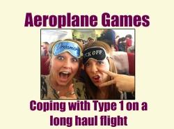 Aeroplane Games