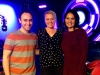 Listen: YFT1 on Radio 1'sSurgery