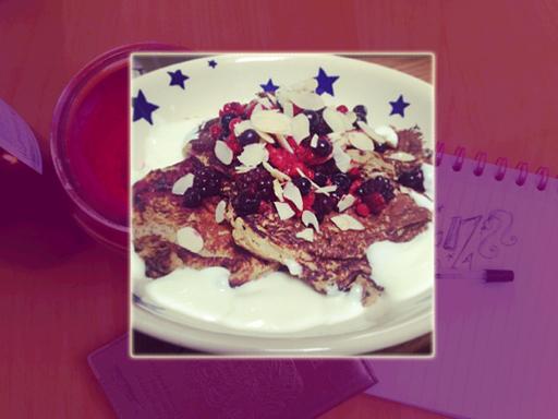 pancake_picbackground