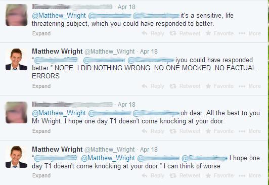 wright4