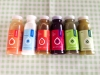 Nurture Three Day Juice Cleanse – Nourishment orNonsense?